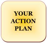 action plan icon take 2