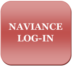 Naviance log in