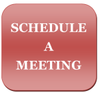 schedule a meeting icon